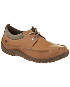 38f4ed387a0bc The most popular Evan ideas are on Pinterest   Hiking boots, Hiking ...