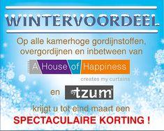 www.onlinegordijnenshop.nl   Tzum gordijnen
