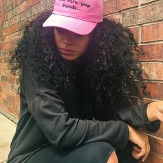 Jasmine Brown ♡ (@jasmeannnn) • Instagram photos and videos featuring polyvore women's fashion clothing