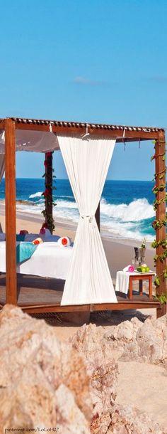 Westin Resort, Los Cabos