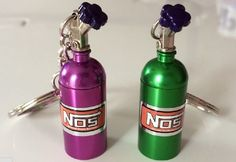 The UK government is planning to ban the sale of nitrous oxide (laughing gas) in the country after increasing incidents of deaths of people associated with the use of the gas.