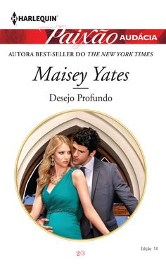Desejo Profundo by Maisey Yates - Books Search Engine Professor, Novels, Entertaining, Lettering, Books, Download, Romances, Graham, Check