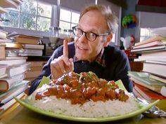 Lamb Tikka Masala recipe from Alton Brown via Food Network - Garam Masala Lamb Tikka Masala, Garam Masala, Beef Tikka Masala Recipe, Tikka Recipe, Masala Spice, Masala Curry, Lamb Recipes, Indian Food Recipes, Cooking Recipes