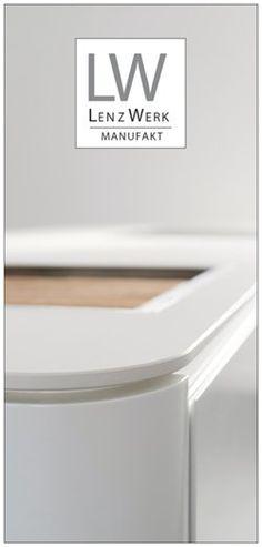 Schau Dir das Produkt Flyer 210mm x 99mm an, das ich bei Vistaprint…