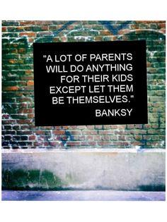 #Banksy #street #art