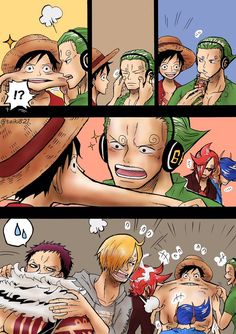 Jak tytuł mówi, memy z One Piece One Piece Anime, One Piece Comic, One Piece Ship, One Piece Fanart, Film Manga, Manga Anime, One Piece Funny Moments, One Piece Pictures, One Peace