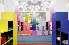 Design Bins | Cultured Magazine