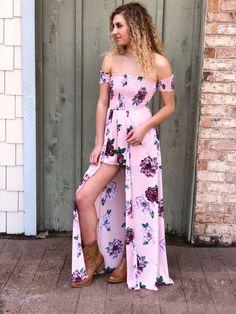 54d109de271 19 Best Shift dress images