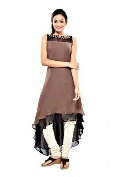 Salwar Suits, Salwar Kameez, Lehenga Designs, New Outfits, Simple Designs, Ballet Skirt, Womens Fashion, Ladies Fashion, Saree