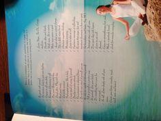 Self help ideas. Via American Holistic Nurses Assoc publication , __Beginnings