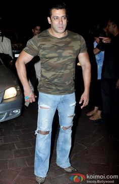 Related image Movie Teaser, Salman Khan, Famous People, Bollywood, Handsome, Actors, Celebrities, Big Big, Fan