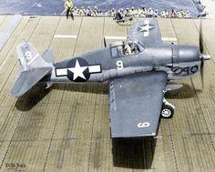 Grumman Aircraft, Ww2 Aircraft, Aircraft Carrier, Us Navy Aircraft, Us Military Aircraft, Ww2 Fighter Planes, Fighter Jets, Grumman F6f Hellcat, Uss Yorktown