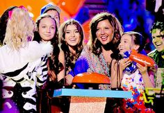 Yaas!!!! Dance moms won!! And who would be up for a FALDC if I did one???? Please comment.