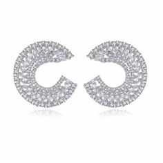 E6-Made-With-Swarovski-Crystals-The-Qadash-Silver-Curved-Earrings-144