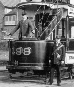Royal Charter, British History, Bristol, Transportation, Photos, Pictures, Museum, London, Jacket