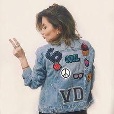 Personal Stylist & Fashion Blogger ✨Dicas fáceis p/ mulheres reais  YouTube: Blog Van Duarte  Snapchat Vanduart  comercial@vanduarte.com.br