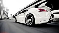 2013 Nissan 370 Z -Nissan VTRS– Vehicle Tracking and Recovery System Twitter Header Photos, Twitter Cover, Twitter Headers, Car Wallpapers, Hd Wallpaper, Car Backgrounds, Car Hd, Car Covers, Hd Picture