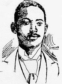 97 best black history 1800s images black history history old Famous Black Inventors and Scientist african american inventors black inventors inventions inventors black history black history month lost black inventors inventors