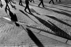 Josef Koudelka, France, Paris, 1980