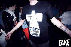 Justice!