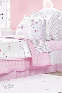 82363f7b7c 19 melhores imagens de Jogo de cama infantil em 2019