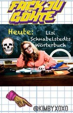 Fack Ju Göhte 2 Stream Deutsch Movie4k