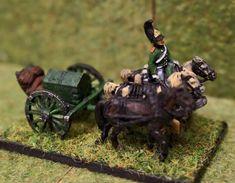 Napoleonic Wars, Training Equipment, Toy Soldiers, Engineer, Gaming, Military, Vehicles, Mockup, Luxury