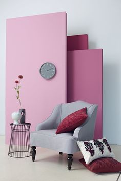 88 besten impressionen sofas sessel st hle bilder auf. Black Bedroom Furniture Sets. Home Design Ideas