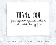 17 best funny thank you cards images in 2018 funny thank you cards