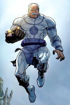 Comic Character, Character Concept, Concept Art, Character Design, Character Ideas, Best Superhero, Superhero Design, Comic Books Art, Comic Art