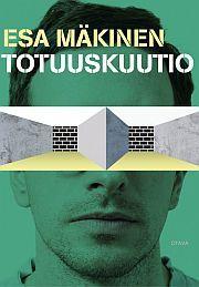 lataa / download TOTUUSKUUTIO epub mobi fb2 pdf – E-kirjasto