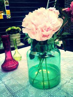 Goedemorgen dinsdag #Summertime #Homesweethome 7/7/15