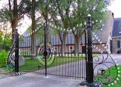 Boerderijmuseum Oost Leeuwenstein