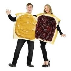 Looking for a great Couples Halloween Costumes 2012 This lens will give you a wide variety of Halloween costumes for couples. Take a look below...