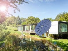 http://www.curbed.com/2017/4/6/15206270/prefab-homes-backyard-studios-sheds-cover