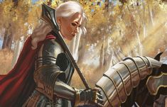 Fantasy Rpg, Medieval Fantasy, Fantasy Characters, Female Characters, Character Concept, Character Art, Character Ideas, Character Design, Anima And Animus