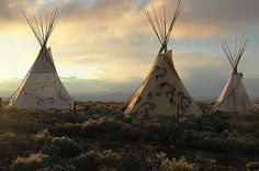 This is Exactly where I want to live. I need to feel the peace and the energy that lives here.........