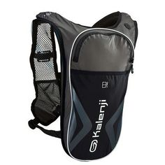 d20d6aef99f Kalenji trail bag small 1L water pouch Running Accessories
