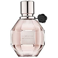 i love owning this perfume!! LOVE IT.