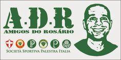 A.D.R. AMIGOS DO ROSÁRIO. HOOLIGANS ULTRAS BARRA BRAVAS.