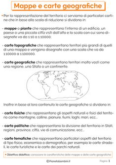There are lots of ways to learn a language, but nothing can beat actually visiting and studying in the country where the language is spoken. Daily immersion in the language and culture is the key to gaining proficiency in a language. Teaching Geography, Teaching Kids, School Equipment, Italian Language, Learning Italian, New Years Eve Party, Problem Solving, Pixel Art, Fun Facts