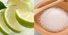 Đây là cách làm trắng răng bằng muối Nabica, đang được rất nhiều người ưa chuộng vì cách thực hiện khá đơn giản và tính an toàn của nó mang lại