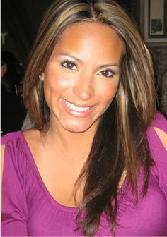Monica Cevallos is the Director of Operations and Chapter Dev. at Latino Movement and one of our newest panelists!