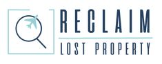 Airport Lost and Found Service | Reclaim Lost Property