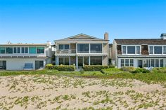 1576 E Oceanfront, Newport Beach, CA 92661