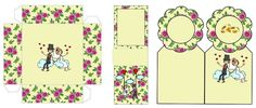 wedding-free-printables5.jpg (697×296)