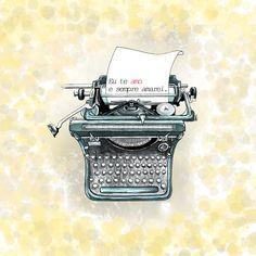 Como escrever uma carta de amor...