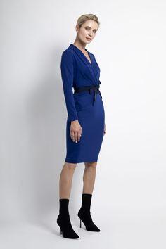 Caroline Kilkenny, Fall Winter, Autumn, Smart Casual, Dresses For Work, Style, Fashion, Swag, Moda