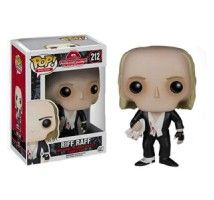 Riff Raff Funko POP Vinyl Figure from Rocky Horror Picture Show~Order today!