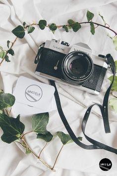 Daniel Wellington, Costa, Website, Accessories, Vintage, Fashion, Products, Fotografia, Moda